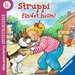 Mein zauberhafter Adventskalender Kinderbücher;Bilderbücher und Vorlesebücher - Bild 12 - Ravensburger