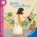 Mein zauberhafter Adventskalender Kinderbücher;Bilderbücher und Vorlesebücher - Bild 14 - Ravensburger