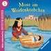 Mein zauberhafter Adventskalender Kinderbücher;Bilderbücher und Vorlesebücher - Bild 16 - Ravensburger