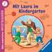 Mein zauberhafter Adventskalender Kinderbücher;Bilderbücher und Vorlesebücher - Bild 19 - Ravensburger