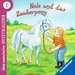 Mein zauberhafter Adventskalender Kinderbücher;Bilderbücher und Vorlesebücher - Bild 20 - Ravensburger