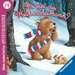 Mein zauberhafter Adventskalender Kinderbücher;Bilderbücher und Vorlesebücher - Bild 24 - Ravensburger