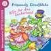 Mein zauberhafter Adventskalender Kinderbücher;Bilderbücher und Vorlesebücher - Bild 26 - Ravensburger
