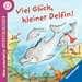 Mein zauberhafter Adventskalender Kinderbücher;Bilderbücher und Vorlesebücher - Bild 27 - Ravensburger