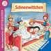 Mein zauberhafter Adventskalender Kinderbücher;Bilderbücher und Vorlesebücher - Bild 28 - Ravensburger