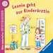 Mein zauberhafter Adventskalender Kinderbücher;Bilderbücher und Vorlesebücher - Bild 29 - Ravensburger