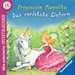 Mein zauberhafter Adventskalender Kinderbücher;Bilderbücher und Vorlesebücher - Bild 30 - Ravensburger