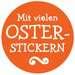 Hier kommt Oster-Henni! Baby und Kleinkind;Bücher - Bild 6 - Ravensburger