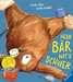 Herr Bär hat s schwer Kinderbücher;Bilderbücher und Vorlesebücher - Bild 1 - Ravensburger