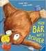Herr Bär hat s schwer Kinderbücher;Bilderbücher und Vorlesebücher - Bild 2 - Ravensburger
