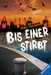 Bis einer stirbt Jugendbücher;Abenteuerbücher - Bild 1 - Ravensburger