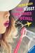 Man küsst sich immer zweimal Jugendbücher;Liebesromane - Bild 1 - Ravensburger