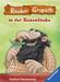 Räuber Grapsch in der Rosenlaube (Band 9) Kinderbücher;Kinderliteratur - Bild 1 - Ravensburger