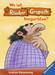 Räuber Grapsch: Wo ist Grapsch hingeraten? (Band 10) Kinderbücher;Kinderliteratur - Bild 1 - Ravensburger