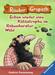 Räuber Grapsch: Schon wieder eine Katastrophe im Rabenhorster Wald (Band 13) Kinderbücher;Kinderliteratur - Bild 1 - Ravensburger