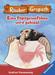 Räuber Grapsch: Eine Papageienfahne wird gehisst (Band 15) Kinderbücher;Kinderliteratur - Bild 1 - Ravensburger