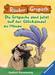 Räuber Grapsch: Die Grapsche sind jetzt auf der Glücksinsel zu Hause (Band 16) Kinderbücher;Kinderliteratur - Bild 1 - Ravensburger