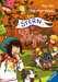 Ein Stern für Finja Kinderbücher;Kinderliteratur - Bild 1 - Ravensburger