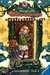 Eine magische Weihnachtsreise Kinderbücher;Kinderliteratur - Bild 1 - Ravensburger