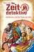 Die Zeitdetektive 34: Barbarossa und der Raub von Köln Kinderbücher;Kinderliteratur - Bild 1 - Ravensburger