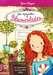 Der magische Blumenladen 1: Ein Geheimnis kommt selten allein Kinderbücher;Kinderliteratur - Bild 1 - Ravensburger