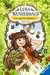 Luna Wunderwald, Band 4: Ein magisches Rotkehlchen Kinderbücher;Kinderliteratur - Bild 1 - Ravensburger