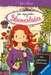 Der magische Blumenladen, Band 9: Der gefährliche Schulzauber Kinderbücher;Kinderliteratur - Bild 1 - Ravensburger