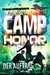 Camp Honor, Band 2: Der Auftrag Jugendbücher;Abenteuerbücher - Bild 1 - Ravensburger