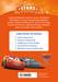 Leselernstars Disney Cars 3: Gewinnen ist nicht alles Lernen und Fördern;Lernbücher - Bild 3 - Ravensburger