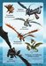 Leselernstars Dragons: Goldrausch Kinderbücher;Erstlesebücher - Bild 4 - Ravensburger