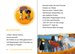 Leselernstars Yakari: Feuerpfeil Kinderbücher;Erstlesebücher - Bild 5 - Ravensburger