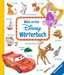 Mein erstes Disney Wörterbuch Kinderbücher;Babybücher und Pappbilderbücher - Bild 1 - Ravensburger