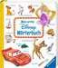 Mein erstes Disney Wörterbuch Kinderbücher;Babybücher und Pappbilderbücher - Bild 2 - Ravensburger