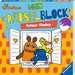 Die Maus Mein Rätselblock Fehler finden Kinderbücher;Lernbücher und Rätselbücher - Bild 2 - Ravensburger