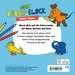 Die Maus Mein Rätselblock Fehler finden Kinderbücher;Lernbücher und Rätselbücher - Bild 3 - Ravensburger