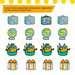 Die Maus Mein Rätselblock Fehler finden Kinderbücher;Lernbücher und Rätselbücher - Bild 4 - Ravensburger