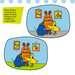 Die Maus Mein Rätselblock Fehler finden Kinderbücher;Lernbücher und Rätselbücher - Bild 6 - Ravensburger