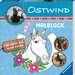 Ostwind: Malblock Kinderbücher;Malbücher und Bastelbücher - Bild 2 - Ravensburger