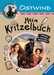 Ostwind: Mein Kritzelbuch Kinderbücher;Malbücher und Bastelbücher - Bild 1 - Ravensburger