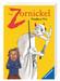 Das Zornickel Bücher;Kinderbücher - Bild 2 - Ravensburger