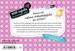1000 Gefühle, Band 6: Liebesflüstern beim Schulball Bücher;Kinderbücher - Bild 3 - Ravensburger