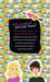1000 Gefühle, Band 6: Liebesflüstern beim Schulball Bücher;Kinderbücher - Bild 6 - Ravensburger