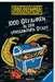 1000 Gefahren in der versunkenen Stadt Kinderbücher;Kinderliteratur - Bild 2 - Ravensburger