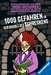 1000 Gefahren in der Schule des Schreckens Kinderbücher;Kinderliteratur - Bild 1 - Ravensburger
