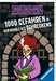 1000 Gefahren in der Schule des Schreckens Kinderbücher;Kinderliteratur - Bild 2 - Ravensburger