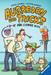 Ausreden und Tricks für clevere Kids Bücher;Kinderbücher - Bild 1 - Ravensburger