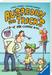 Ausreden und Tricks für clevere Kids Bücher;Kinderbücher - Bild 2 - Ravensburger