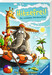 Hitzefrei! Die coolsten Ferienwitze Kinderbücher;Kinderliteratur - Bild 2 - Ravensburger