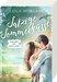Salzige Sommerküsse. Verliebt auf Nantucket Jugendbücher;Liebesromane - Bild 2 - Ravensburger