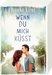 Wenn du mich küsst Jugendbücher;Liebesromane - Bild 2 - Ravensburger